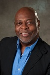 Atlanta, Ga Director of Financial Aid Vincent A. Walters