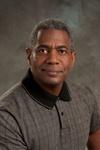 Atlanta, Ga Bass Faculty Gary Wilkins