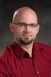 Ryan Williams Technical Director, Recording