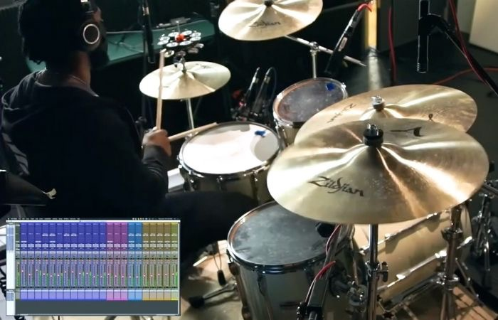 studio-performance-drummer-from-candler-mcafee-georgia