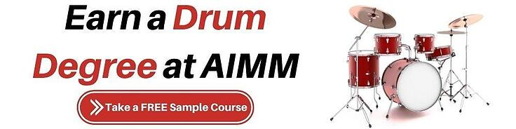 enroll at the top georgia drum school