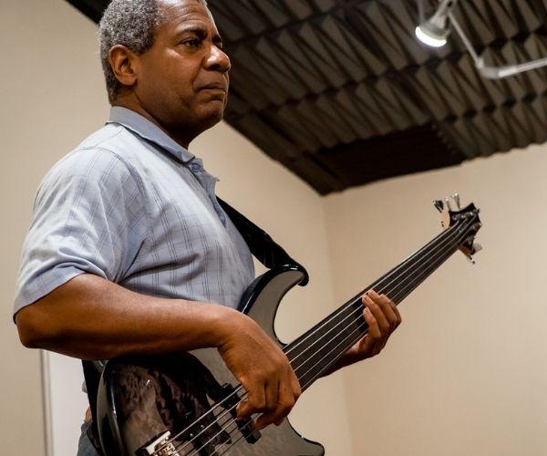 hapeville-bass-instructor