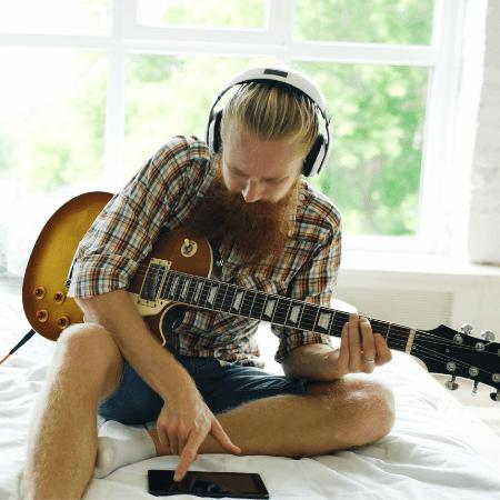 Online Canada Music School