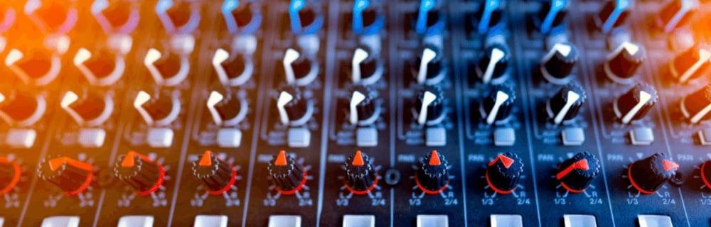 music production school ottawa