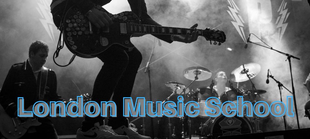 London Music School