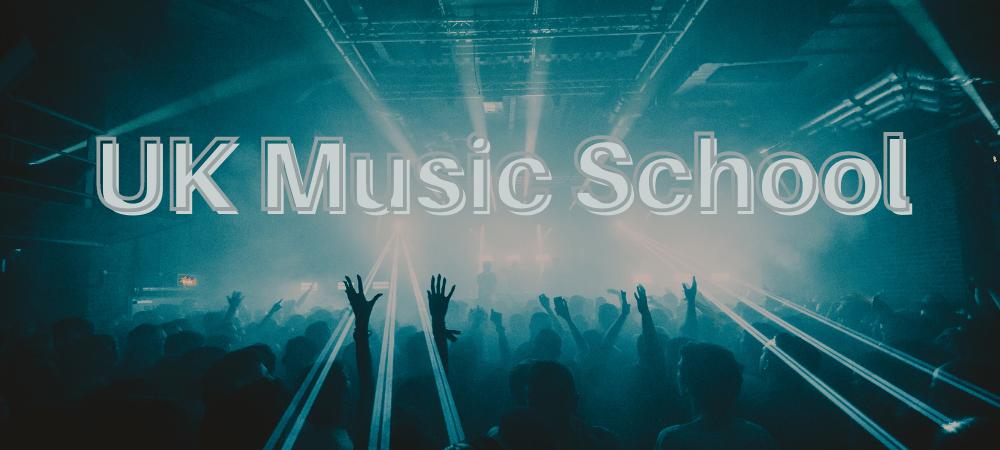 best online music school uk
