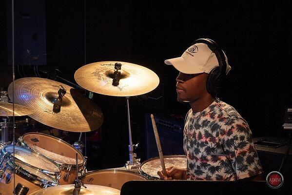 Atlanta Drumming and Percussion College