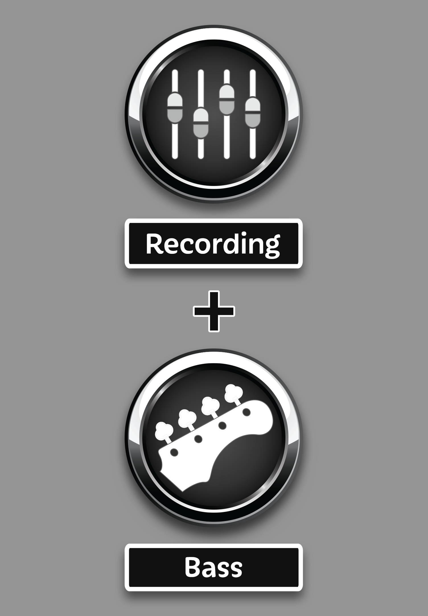 Recording and Bass Guitar Programs Near Me