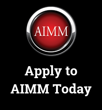 Apply to AIMM
