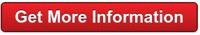 AIMM Online Music Certificate