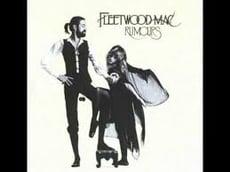 Fleetwood Mac Famous Bass Lines