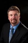 Atlanta, Georgia Music and Media School President Nite Driscoll