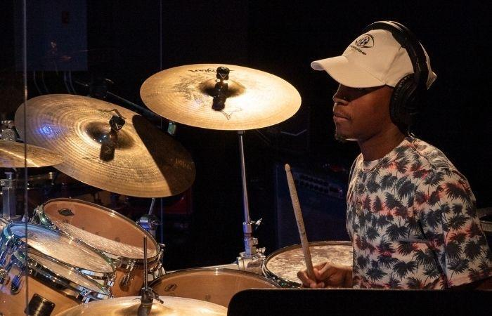 a-drummer-recording-at-aimm-in-georgia