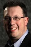 Atlanta, Ga Music School Director of Career Services and Outreach Chris Fragale