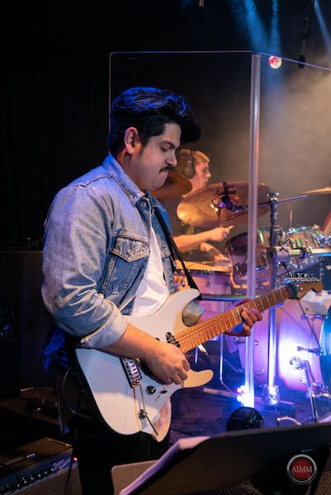 Music Production School in Alpharetta, GA