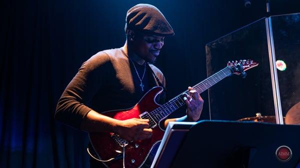 Atlanta Guitar Program
