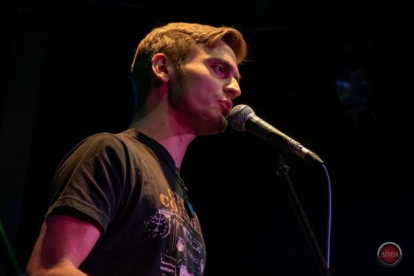 Atlanta Singing Performance School