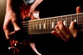 Best College Guitar Program