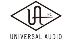 Universal Audio AIMM