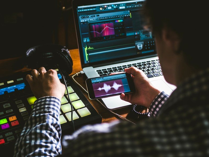 How to Learn Music Production Quickly | 6 Fast Tips and Strategies