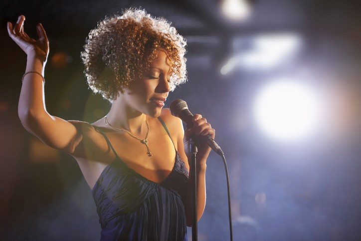Top 5 Dynamic Microphone Brands | Choosing the Best Microphone