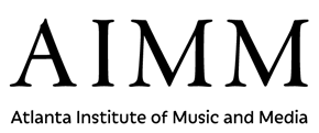Atlanta Institute Of Music And Media
