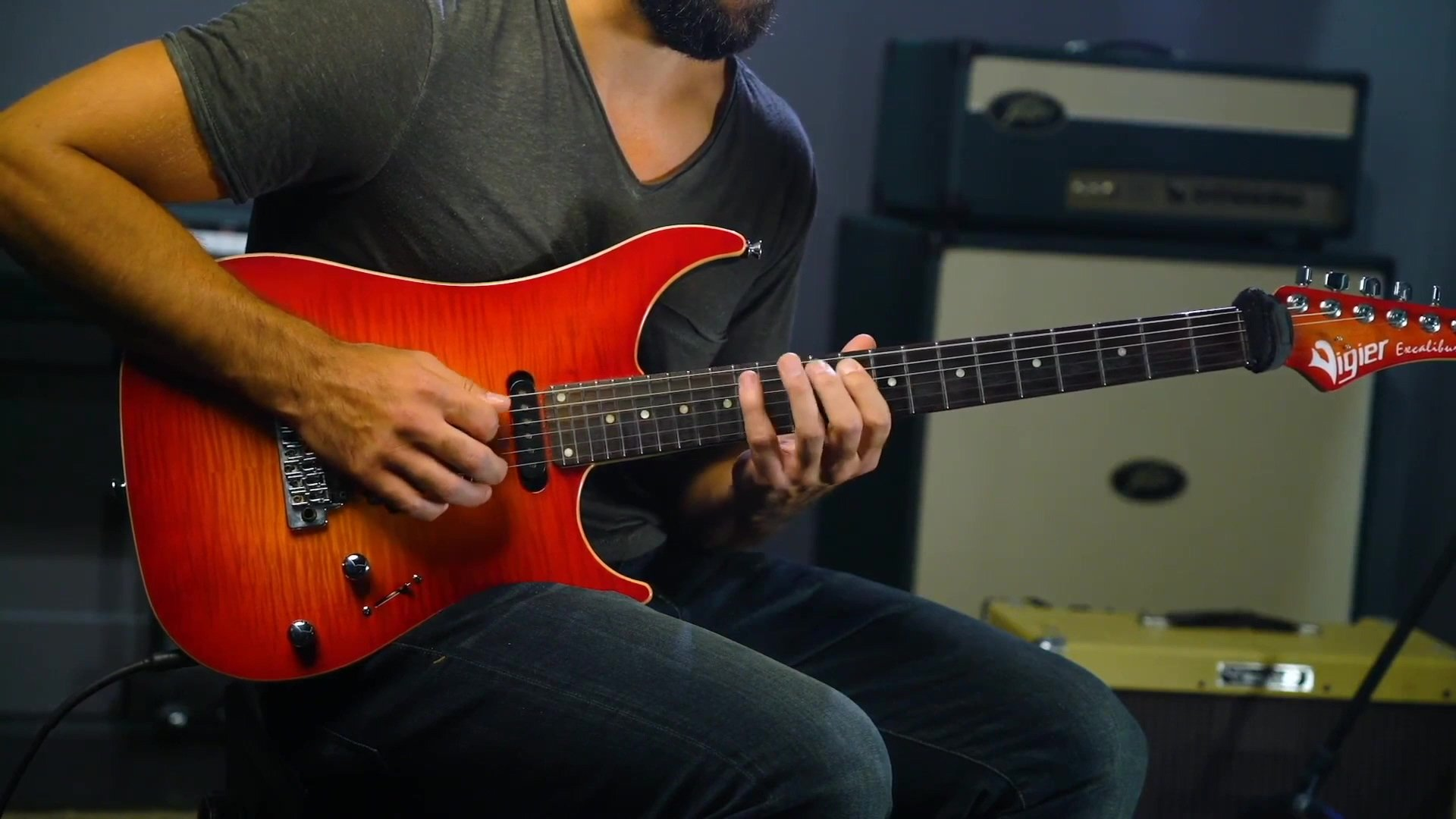 Things I Wish I Knew Before Learning to Play the Guitar